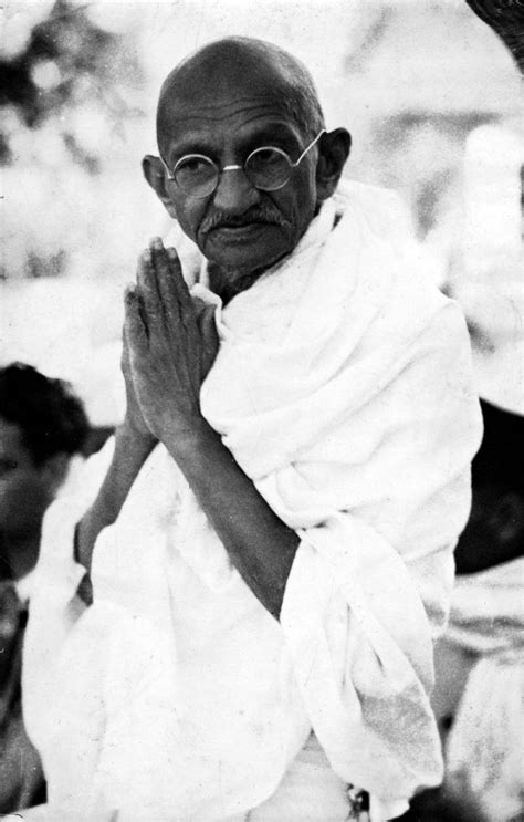 biography of mohandas karamchand gandhi pdf 50 best images about great saints on pinterest neem