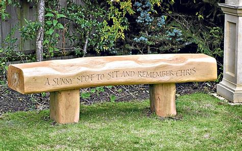 wooden memorial benches riverside memorial benches relocation outdoor bench