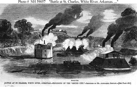 St County Civil Search Battle Of Charles