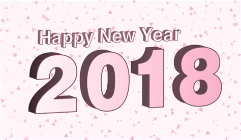 happy new year 2018 happy new year 2018 happy new year images wallpapers and photos