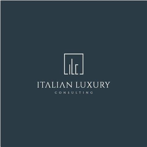 logo design luxury luxury logo www imgkid com the image kid has it