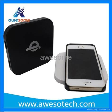 Charger Samsung Output 2a qi wireless charger output 2a best electronic 2017