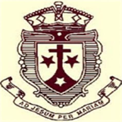 Mount College Bangalore Mba Fees by Mount College Mcc Bangalore Courses Fees