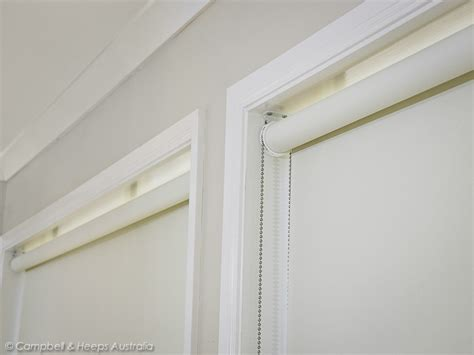 how to fix curtain blinds curtain blinds repair decorate the house with beautiful