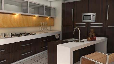 Modular Kitchen Designers In Chennai Wonderful Modular Kitchen Designers In Chennai 68 On Kitchen Design Software With Modular