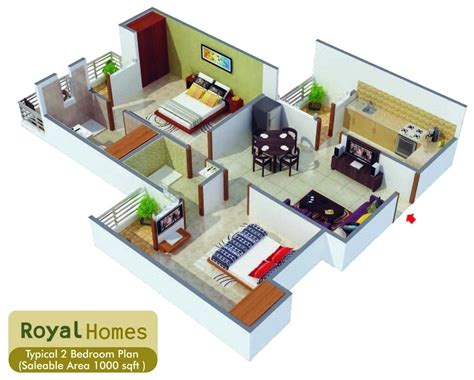 two bedroom house plans india best two bedroom house plans in india savae org