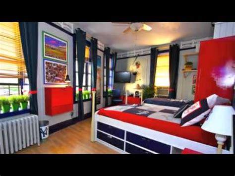 yankees bedroom jesus new york yankees blissful bedroom youtube