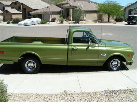 69 gmc truck for sale 1969 gmc 1500 custom gmc trucks for sale trucks
