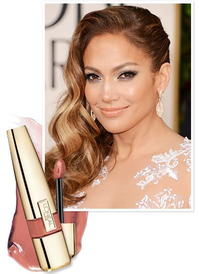what lipstick and gloss does jennifer lopez wear 301 moved permanently