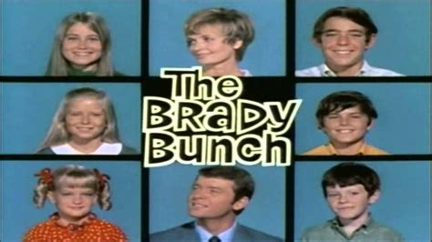 brady bunch name brady bunch names driverlayer search engine