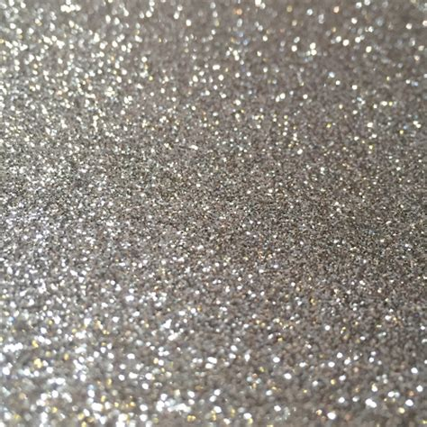 Glitter Wallpaper To Buy | where to buy glitter wallpaper inspiration design tbwp