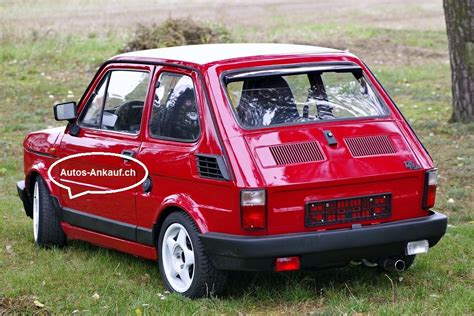 Auto Kaufen Leasing by Leasing Auto Verkaufen Autos Ankauf Ch