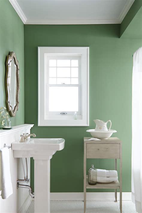 paint colors for bathroom joanna gaines reveals 5 favorite paint colors fabric