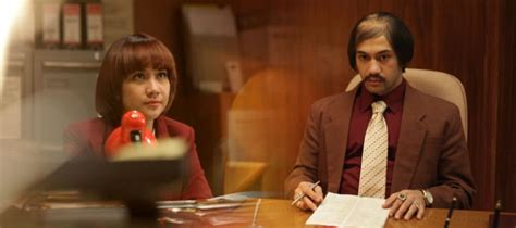 film komedi luar aktor terbaik indonesia saat ini reza rahadian film film