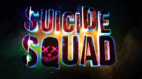 wallpaper hd suicide squad full hd suicide squad wallpapers full hd pictures