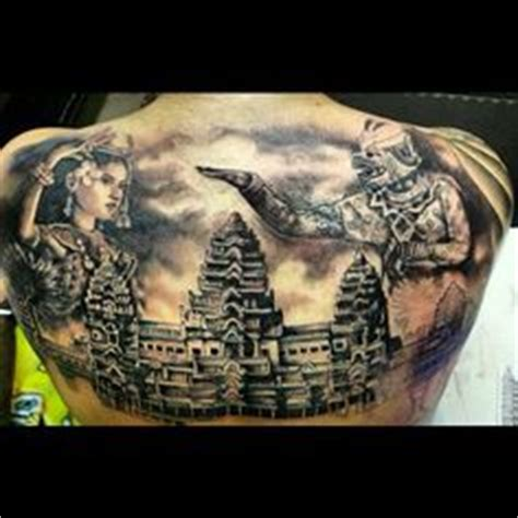 tattoo prices cambodia 1000 images about tattoos on pinterest cambodian tattoo