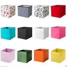 korb für regal aufbewahrungsbox ikea kallax bestseller shop alles