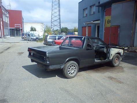 volvo 760 truck volvo 760 truck jokker m 220 220 dud volvo eesti