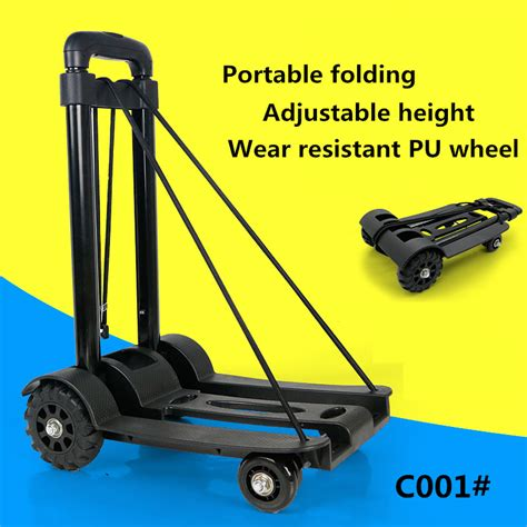 how to a to pull a cart get cheap small pull cart aliexpress alibaba