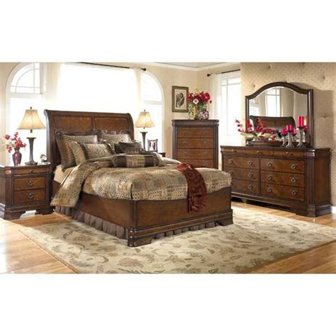 American Furniture Watehouse by American Furniture Warehouse Bedroom Setsthe Barashs