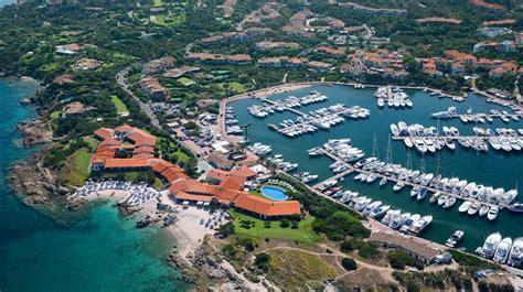 hotel porto rotondo hotel sporting porto rotondo sardinia stay the