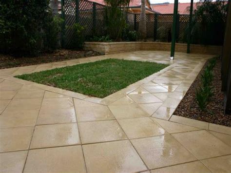 Garden Paving Ideas Uk Garden Paving Ideas Garden Landscap Garden Paving Ideas Uk
