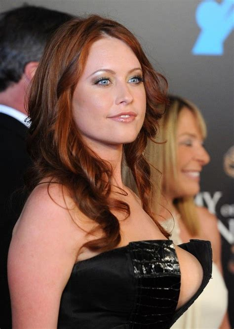 french actress american soap amazing hair 26 best images about melissa archer on pinterest
