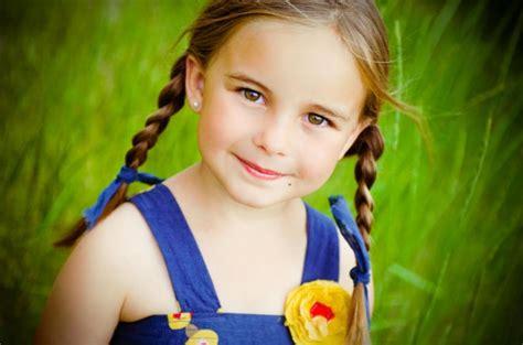 little girls hairstyles for little girls slideshow