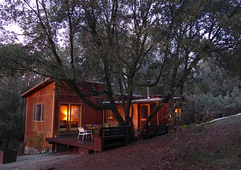 Cabin In Yosemite by Rustic Cabin Yosemite Road Gling Yosemite