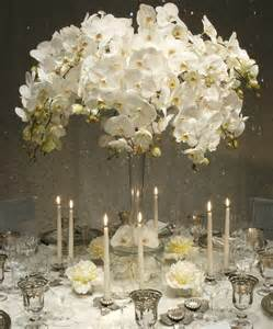 10 wedding centerpieces ideas totally love it