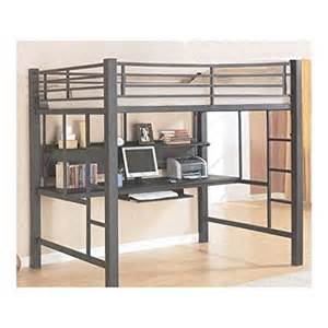 where to buy full size loft bed with computer desk in toronto redflagdeals com forums