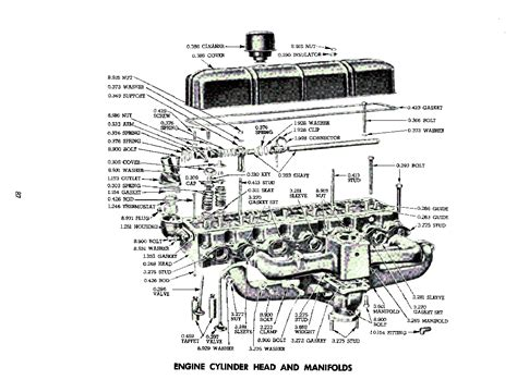chevrolet parts catalog online 1929 1954 chevrolet master parts accessories catalog
