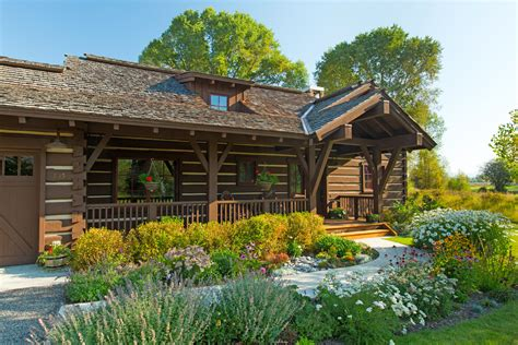 Rental Cabins In Jackson Wyoming by Jackson Property Management Jackson Vacation