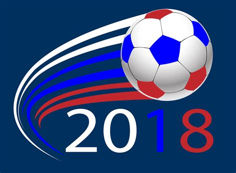 coupe du monde 2018 football coupe du monde de football 2018 toulon var f 234 ter recevoir