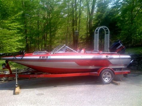 skeeter boats for sale usa skeeter sl190 boat for sale from usa