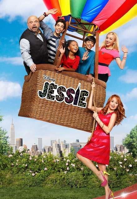 dramanice save the family watch jessie season 3 watchseries