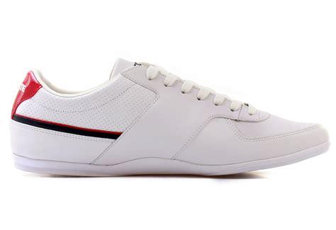 lacoste shoes sport lacoste shoes taloire sport 141spm1093 1y8
