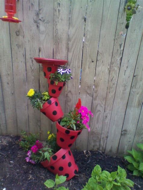 Topsy Turvy Planter Tips by Pin By Wendy Hill On Wendy Originals