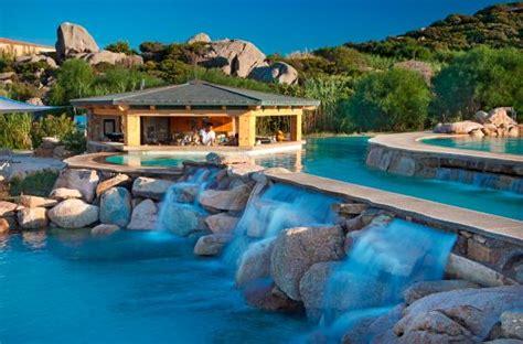 best family resort in sardinia the 11 best sardinia family hotels kid friendly resorts