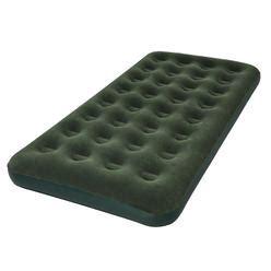 camping air mattress kmart