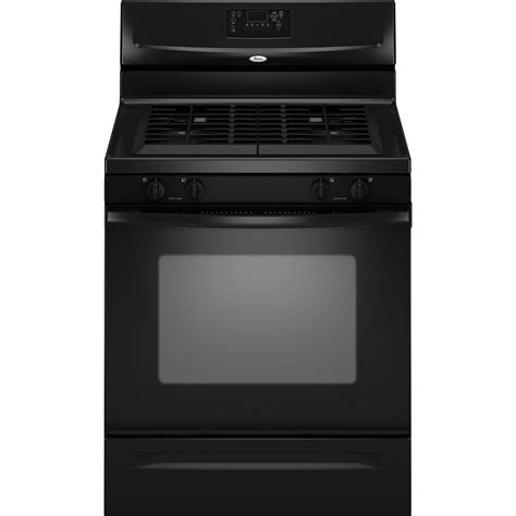 whirlpool gas range reviews whirlpool gas range 30 in wfg371lvb sears