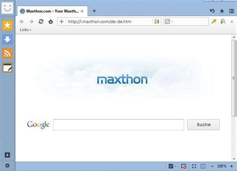 download yahoo internet browser download yahoo internet browser newhairstylesformen2014 com