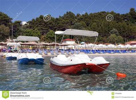 house boats for rent agreement boats for rent royalty free stock image image 15099686