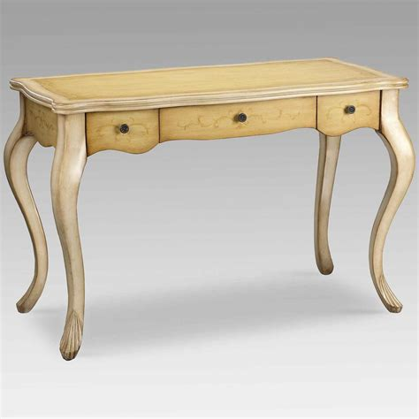 Secretary Writing Desk Buying Tips Style Desks