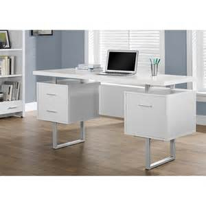 60 executive desks for home office