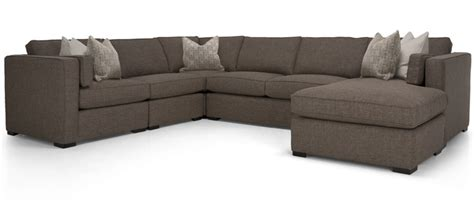 The Bay Sectional Sofa All Quot Bay Quot