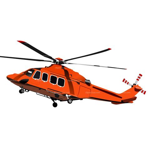 helicopter clip rescue helicopter clipart clipground