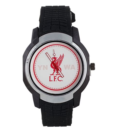 liverpool mens wrist price in india buy liverpool