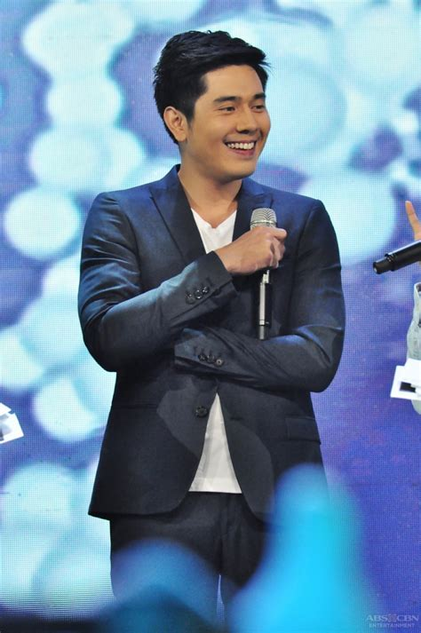 paolo avelino hair style 10 photos of paulo avelino that will make you love him