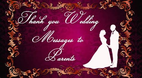 Wedding Blessings Wishes Sle by Thanksgiving Message For Parents 100 Images Parents